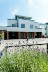 3 bedroom new property in Cranham Street, Jericho