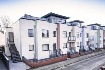 3 bed new Apartment in Cranham Street, Jericho