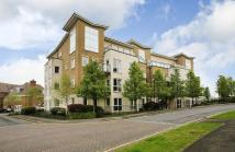 Ground Flat for sale in Summertown
