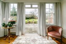7 bedroom Detached property for sale in Charlbury Road...
