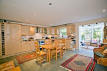 3 bed Terraced home for sale in Middle Way, Summertown