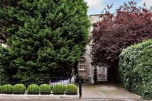 6 bedroom semi detached home for sale in Park Town...