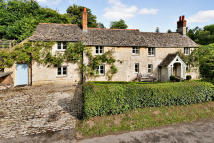 Cottage for sale in Wootton, Near Woodstock