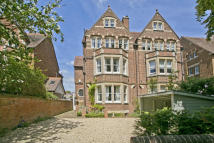 6 bed semi detached home for sale in St Margaret's Road...
