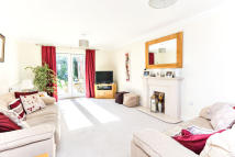 4 bed Detached property for sale in Kimmeridge Road...