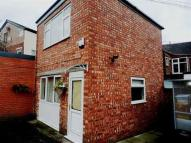 Apartment in Woodford Road, Bramhall...
