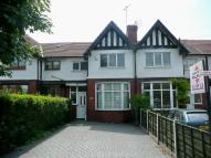 3 bedroom semi detached house to rent in Stanley Road...