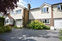 5 bed Detached home in Copperfield Road...