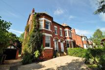 5 bed semi detached house to rent in Devonshire Park Road...