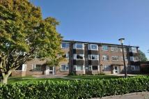 2 bedroom Apartment in Ackersley Court...