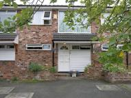 3 bed Mews to rent in Buckfast Close, Poynton
