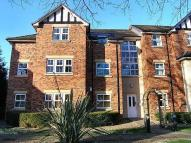 2 bed Apartment to rent in Coppice House...