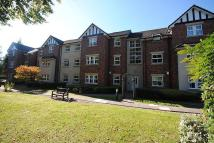 property to rent in Adlington Place, London Road South, Poynton