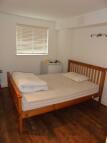 property to rent in Maran Way, Erith, Kent, DA18