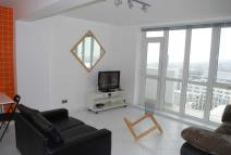 1 bed Flat to rent in Lewisham Park, London...