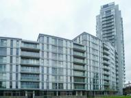1 bedroom Flat to rent in Seager Place, London, SE8