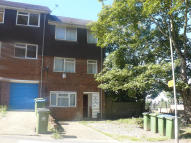 3 bed Maisonette to rent in CHARLTON LANE, London...