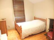 property to rent in WOODLAND TERRACE, London, SE7