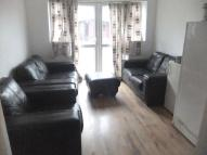 Ground Flat to rent in Eclipse Road, London, E13