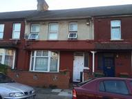 property to rent in Eclipse Road, London, E13