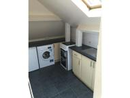 Flat to rent in Bargery Road, London, SE6