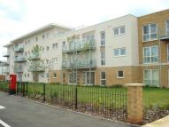 Flat to rent in Bircham Road...