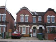 Detached home to rent in NINE BEDROOM STUDENT...