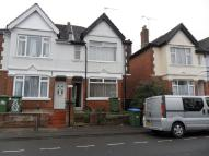 4 bedroom semi detached home to rent in 4/5 BEDROOM STUDENT...