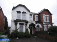 property to rent in 9 BEDROOM STUDENT HOUSE. PORTSWOOD ROAD, PORTSWOOD