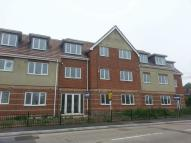 property to rent in Bursledon Road, Hedge End, Southampton