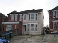 1 bed home to rent in ONE BEDROOM FLAT...