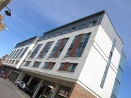 1 bedroom Flat in Salisbury Street...