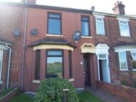 3 bed Flat to rent in Three Bedroom...
