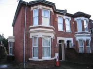 Flat in FOUR BEDROOM FLAT ALMA...
