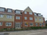 Bursledon Road Detached property to rent