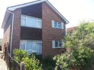 Ashwood Gardens semi detached property to rent