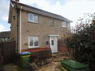 1 bed semi detached home to rent in Rooms To Rent Lobelia...