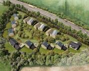 Land in Staple Street, Faversham for sale