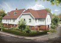 3 bed new house for sale in Margate Road, Herne Bay...