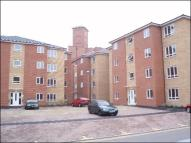 2 bed Apartment in Player Street...