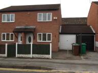 2 bedroom semi detached house in LUDFORD ROAD, Nottingham...