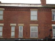 2 bed Flat to rent in RADFORD ROAD, Nottingham...