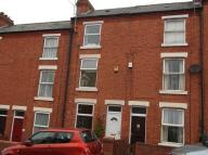 3 bed Terraced property to rent in TRUMAN STREET...
