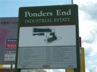 Pounders End Land for sale