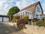 4 bedroom Detached property in HOO ROAD, WAINSCOTT