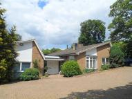 property for sale in The Lodge, Darenth Hill, Dartford
