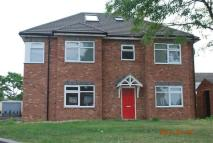 Apartment for sale in BELLS LANE...