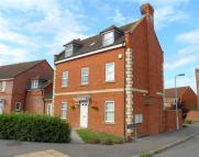 property for sale in Jacinth Drive, Sittingbourne