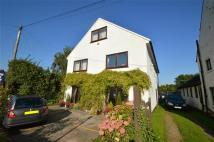 6 bed Detached home for sale in Mill Lodge, Wrotham Road...