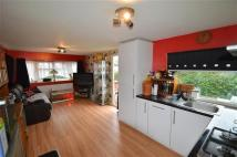 2 bed Park Home in Larch Crescent...